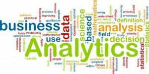 analytics-image-for-website